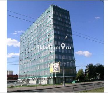 рынок коммерческой недвижимости в челябинске в 2016 году